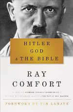 Ray comfort julio severo adolf hitler at aquele momento um joo ningum sem nenhuma distino teve uma ascenso governamental jamais vista na alemanha fandeluxe Gallery
