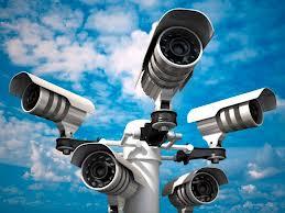 """""""1984"""" ao vivo! Escândalo de monitoração dos EUA é a maior história da sua vida"""